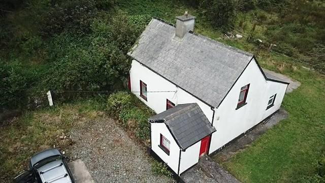 Carrigdangan, Kilmichael, Co. Cork