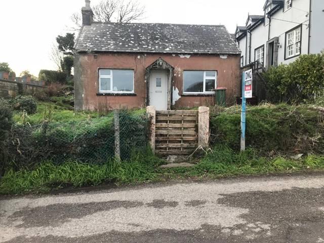 Ringcurran Cottage, Ardbrack, Kinsale, Co. Cork