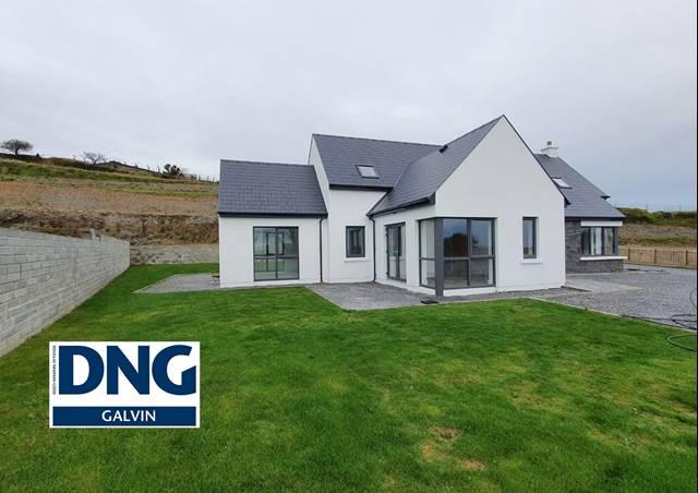 7 Cul Ard, Gallanes, Clonakilty, Co. Cork