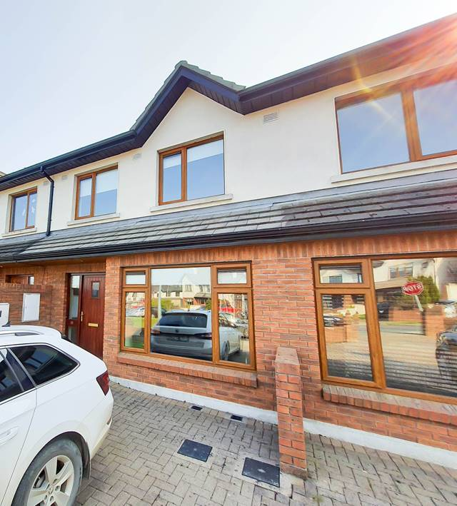 26 Woodlands Drive, Gorey, Co. Wexford