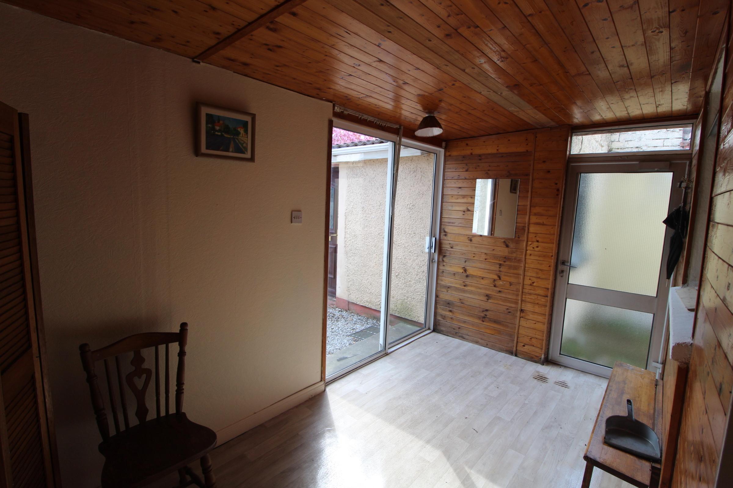 14 Plunkett Terrace, Mallow, Co. Cork