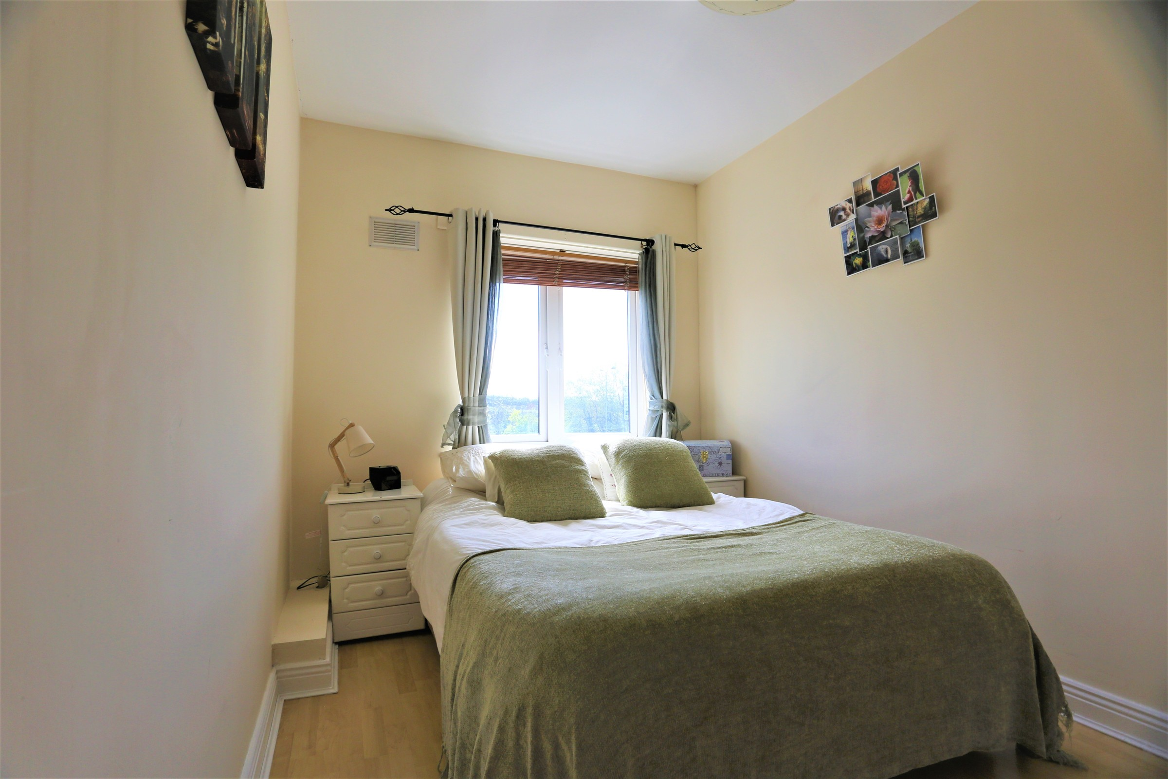 13 Newlands Manor Fairways, Clondalkin, Dublin 22