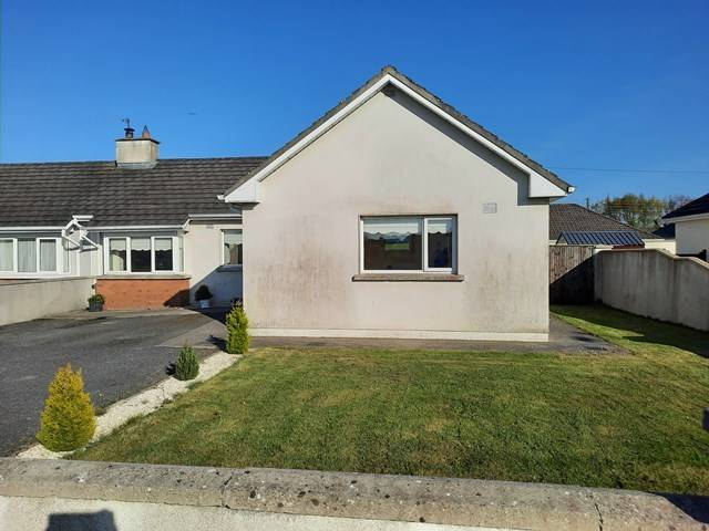 4 Ashgrove, Monadreen, Thurles, Co. Tipperary