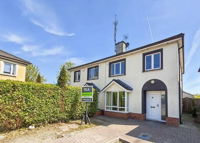 7 The Heath, Ramsgate Village, Gorey, Co. Wexford