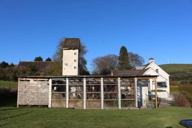 The Old School, Kilquiggin, Tullow, Co. Wicklow