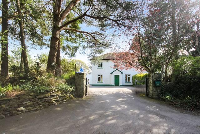 Burgage Moyle, Blessington, Co. Wicklow