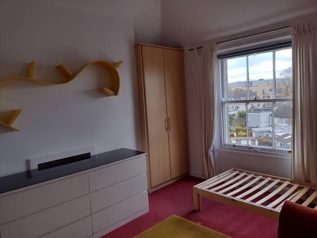 Unit 1, 49 Grosvenor Square, Rathmines, Dublin 6