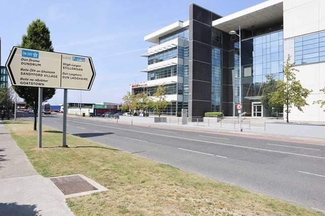 The Apex Business Centre, Blackthorn Road, Sandyford