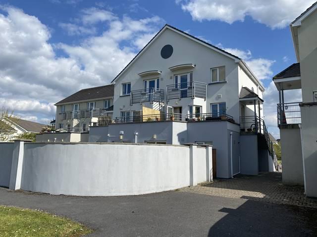 82 Ard Caoin, Gort Road, Ennis, Co. Clare