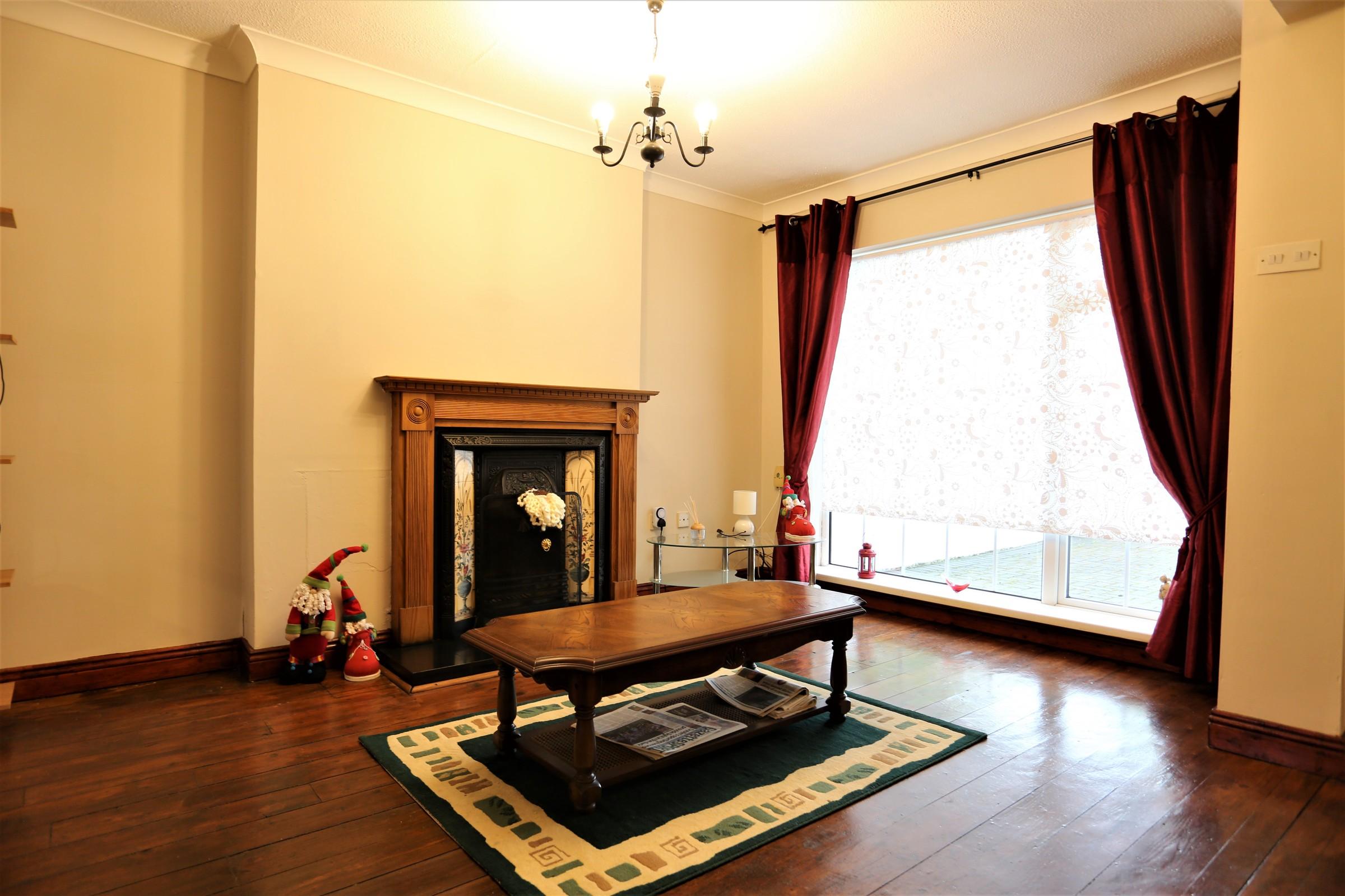 27 Cherrywood Villas, Clondalkin, Dublin 22