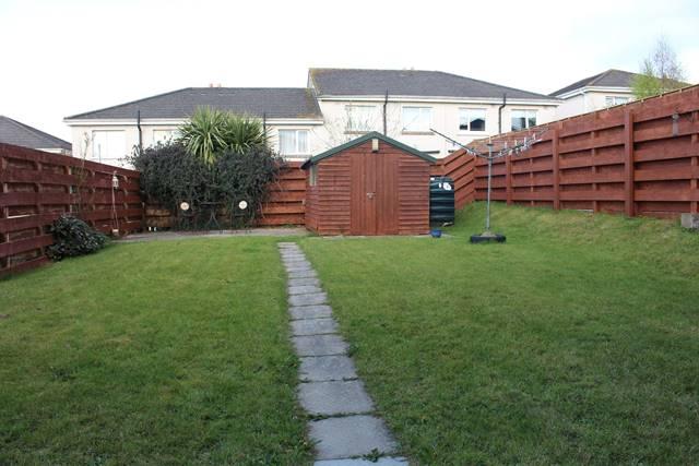 4 Malton Park, Coolattin Road, Carnew, Co. Wicklow