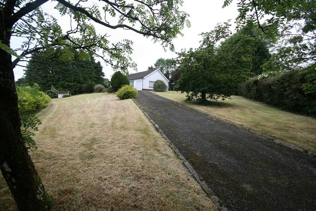 Killydonnelly, Smithborough, Co. Monaghan