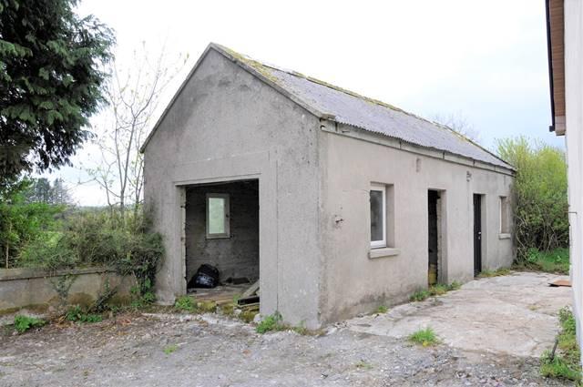 Greenacre Cottage, Ummeryroe, Geevagh, Co. Sligo