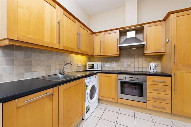 Apartment 15, Friarsland Crescent, Clonskeagh, Dublin 14