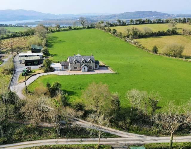 Kiltycahill, Sligo, Co. Sligo