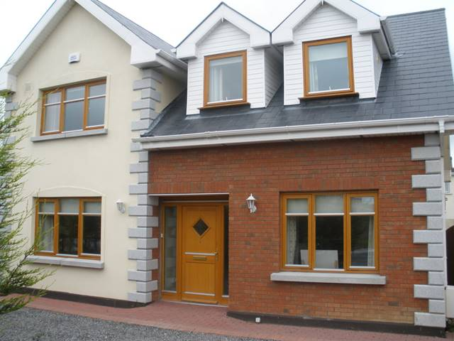 Willow Lodge, Rathbeale Rd, Swords, Co. Dublin