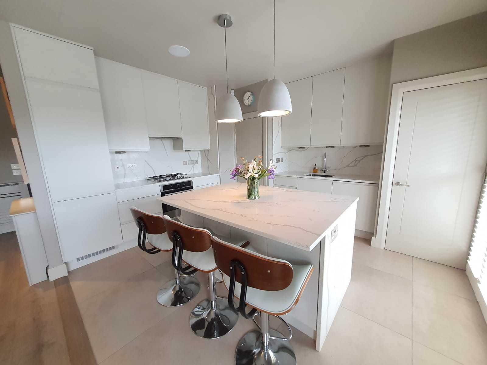 Apartment 55, Shrewsbury, Donnybrook Castle, Donnybrook, Dublin 4