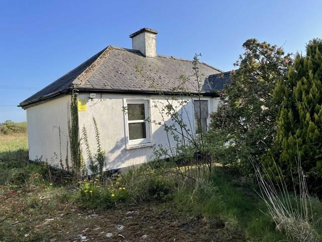Shanacloon, Cappamore, Co. Limerick