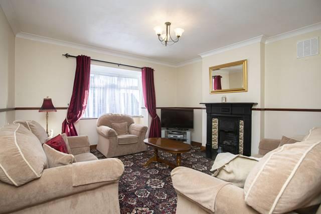 108 Ashfield Green, North Road, Drogheda, Co. Louth