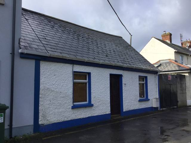 3 Upper Old Hill, Drogheda, Co. Louth