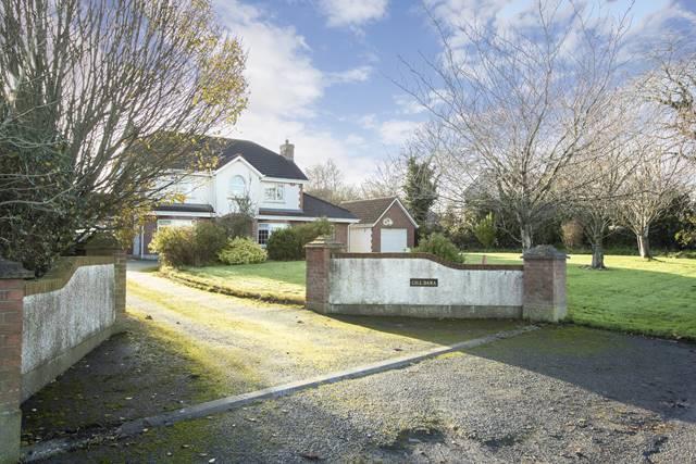Cill Dara, Miltown Lane, Sandpit, Termonfeckin, Co. Louth