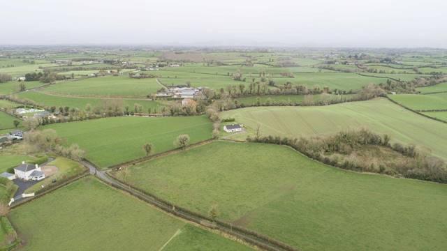 Beloran, Grange,Knockbridge, Dundalk, Co. Louth