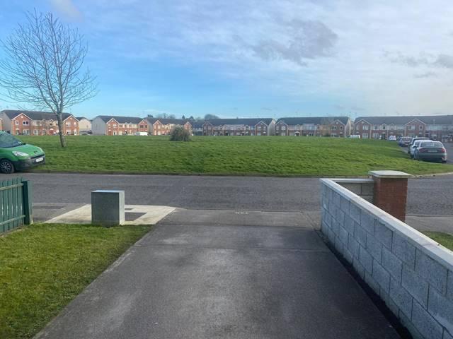 140 Knockbrack Downs, Matthew's Lane, Drogheda, Co. Louth