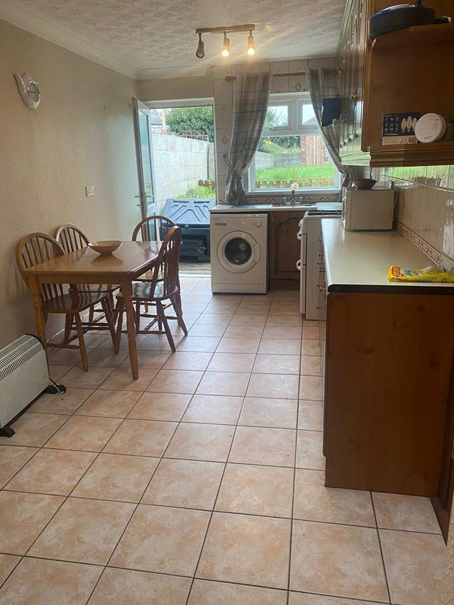 6 Hand Street, Drogheda, Co. Louth