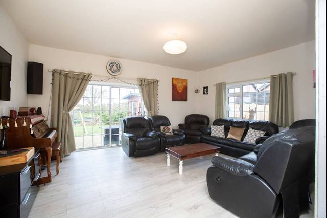 6 Mountain View, Reaghstown, Ardee, Co. Louth