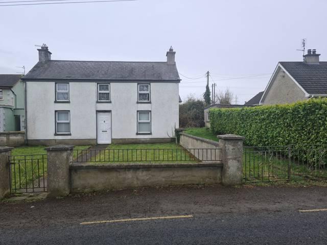 Little Mills, Knockbridge, Co. Louth