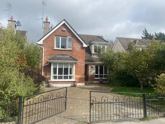 Orchard Vale, Stamullen, Co. Meath