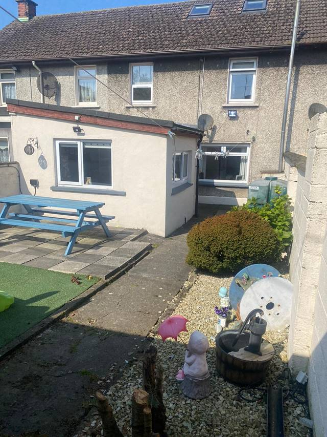 41 Ascal A Trí, Yellowbatter, Drogheda, Co. Louth