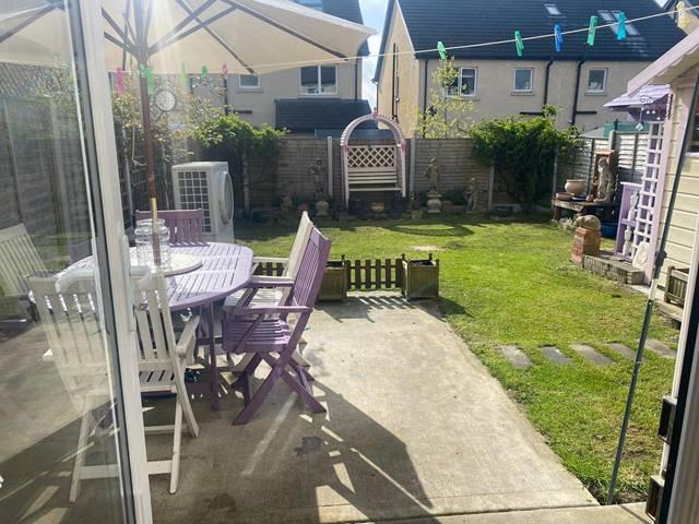 11 Maydenhayes Lane, Donacarney, Co. Meath