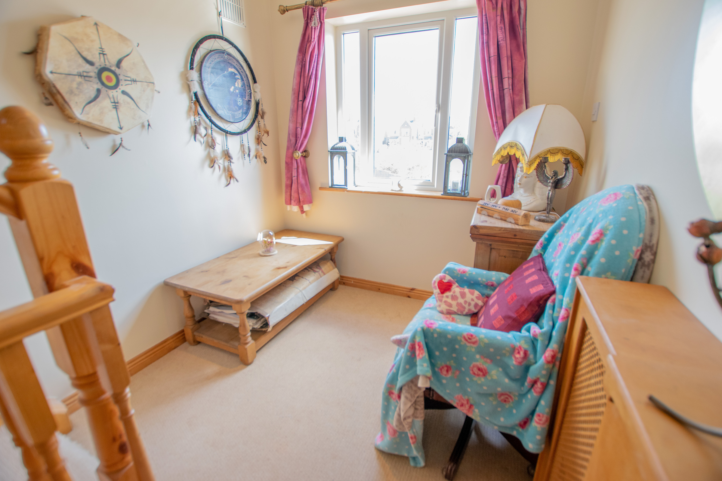 242 Ros Caoin, Roscam, Co. Galway