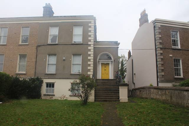 Leinster Road, Rathmines, Dublin 6