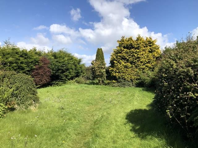 Greatmeadow, Boyle, Co. Roscommon