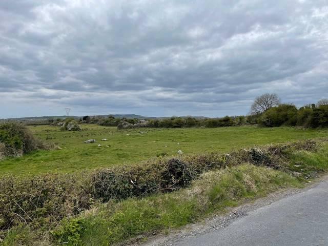 Drumcliff, Ennis, Co. Clare
