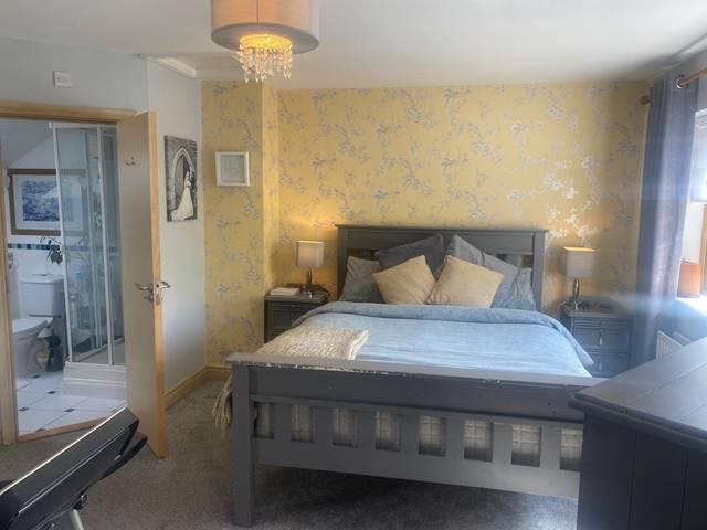 13 Park Heath, Grange Rath, Dublin Road, Drogheda, Co. Meath