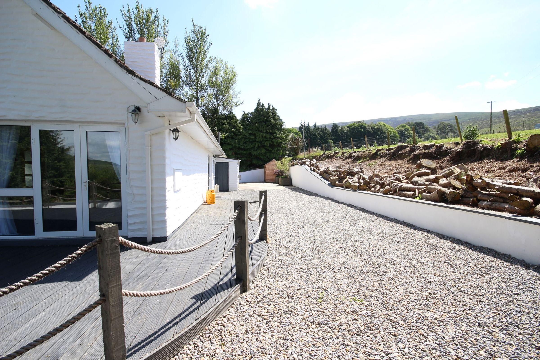 Lodge Lane, Lacken, Blessington, Co. Wicklow