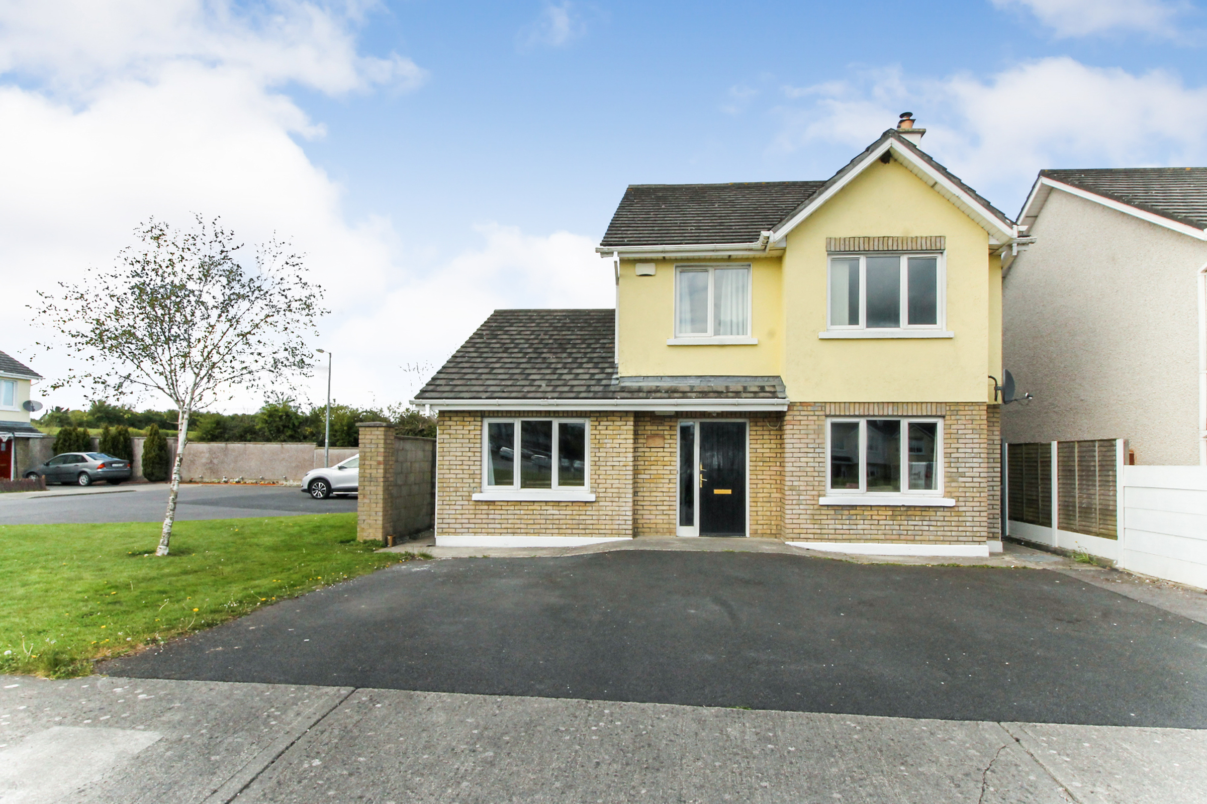 41 Marlstone Manor, Thurles, Co. Tipperary
