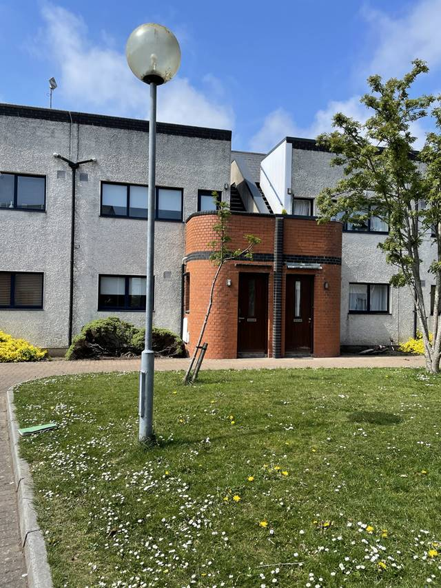 12 Brookview Court, South Quay, Arklow, Co. Wicklow
