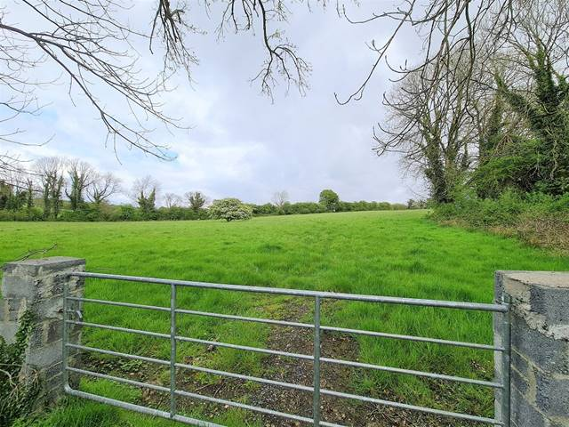 C. 47.75 Acres Loonabeg, Belcarra, Castlebar, Co. Mayo