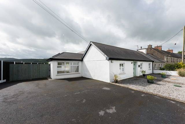 Pil Road, Carrick-On-Suir, Co Tipperary