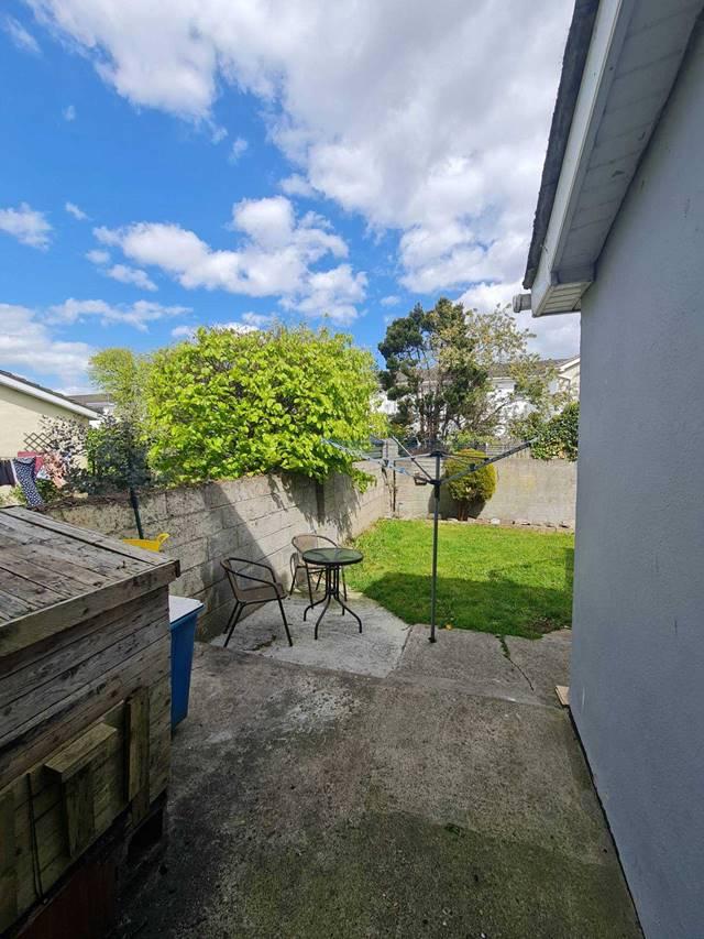 31 Willowbrook Lawns, Celbridge, Co Kildare