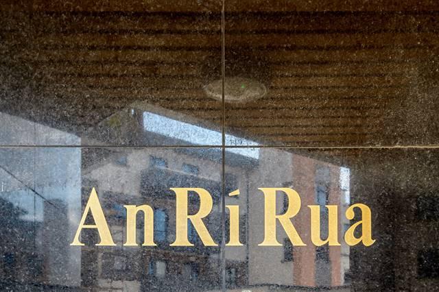 204 An Ré Rua, Bettystown Town Centre, Bettystown, Co. Meath
