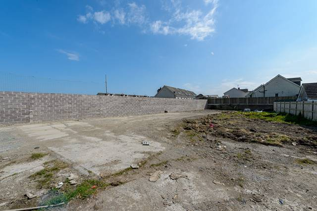Apartment 1, The Moors, Bettystown, Co. Meath