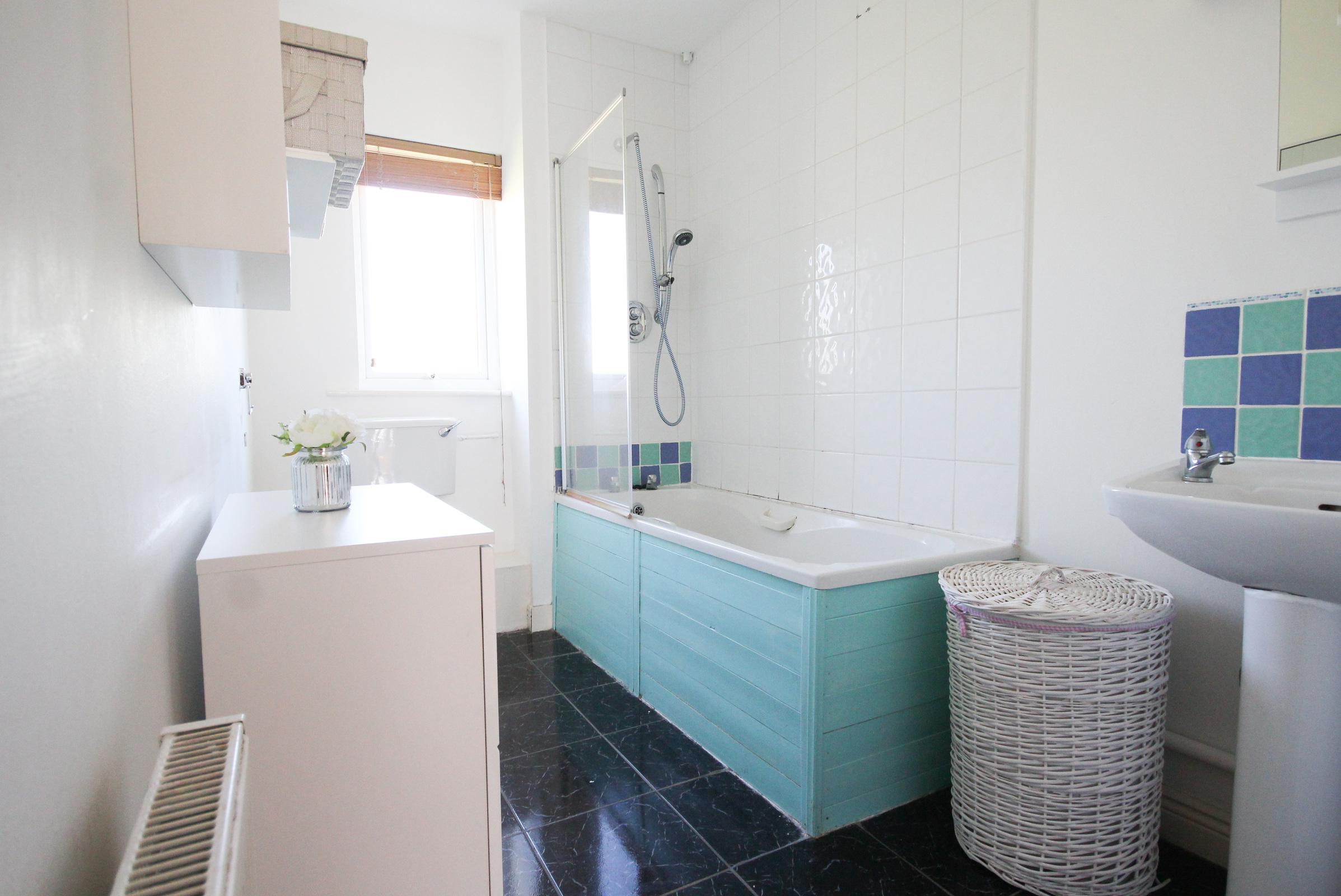 Apartment 30, Deerpark Court, Blessington, Co. Wicklow