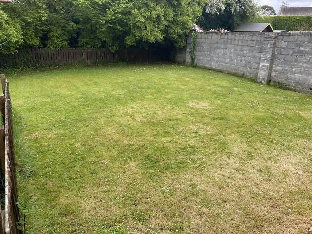3 Woodlands, Cahercalla Estate, Ennis, Co. Clare