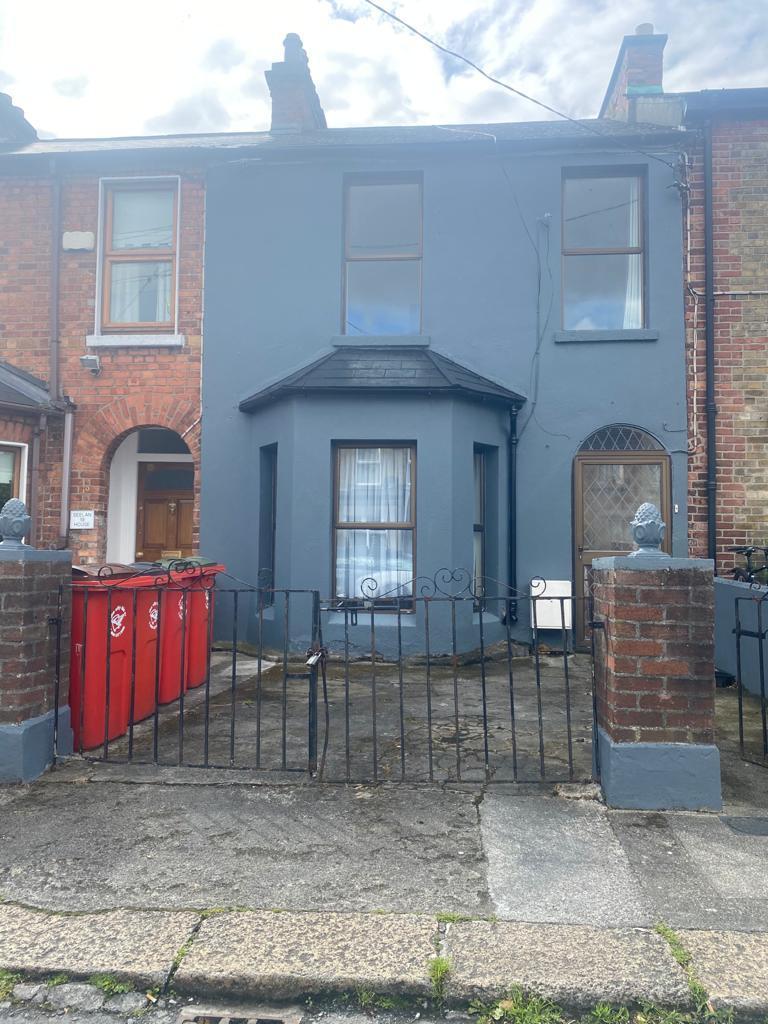 20 Rugby Road, Ranelagh, Dublin 6