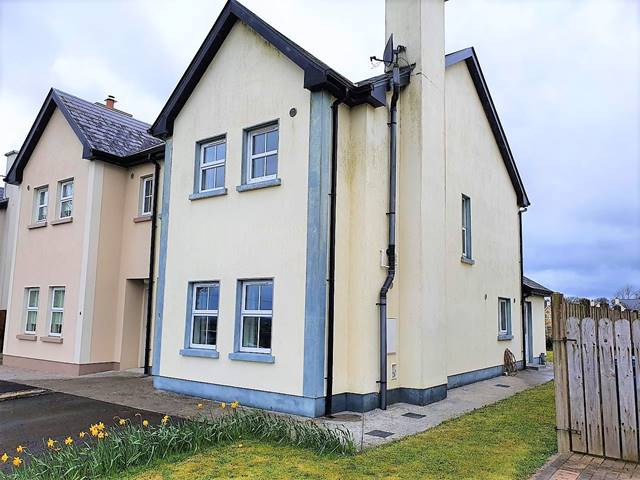 5 Goldsmith Drive, Elphin, Co. Roscommon